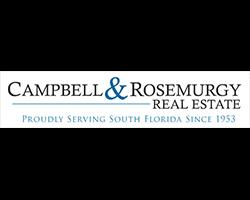 Campbell & Rosemurgy Real Estate