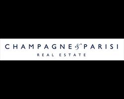 Champagne & Parisi Real Estate