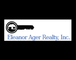 Eleanor Ager Realty, Inc