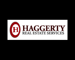 Haggerty Real Estate Services